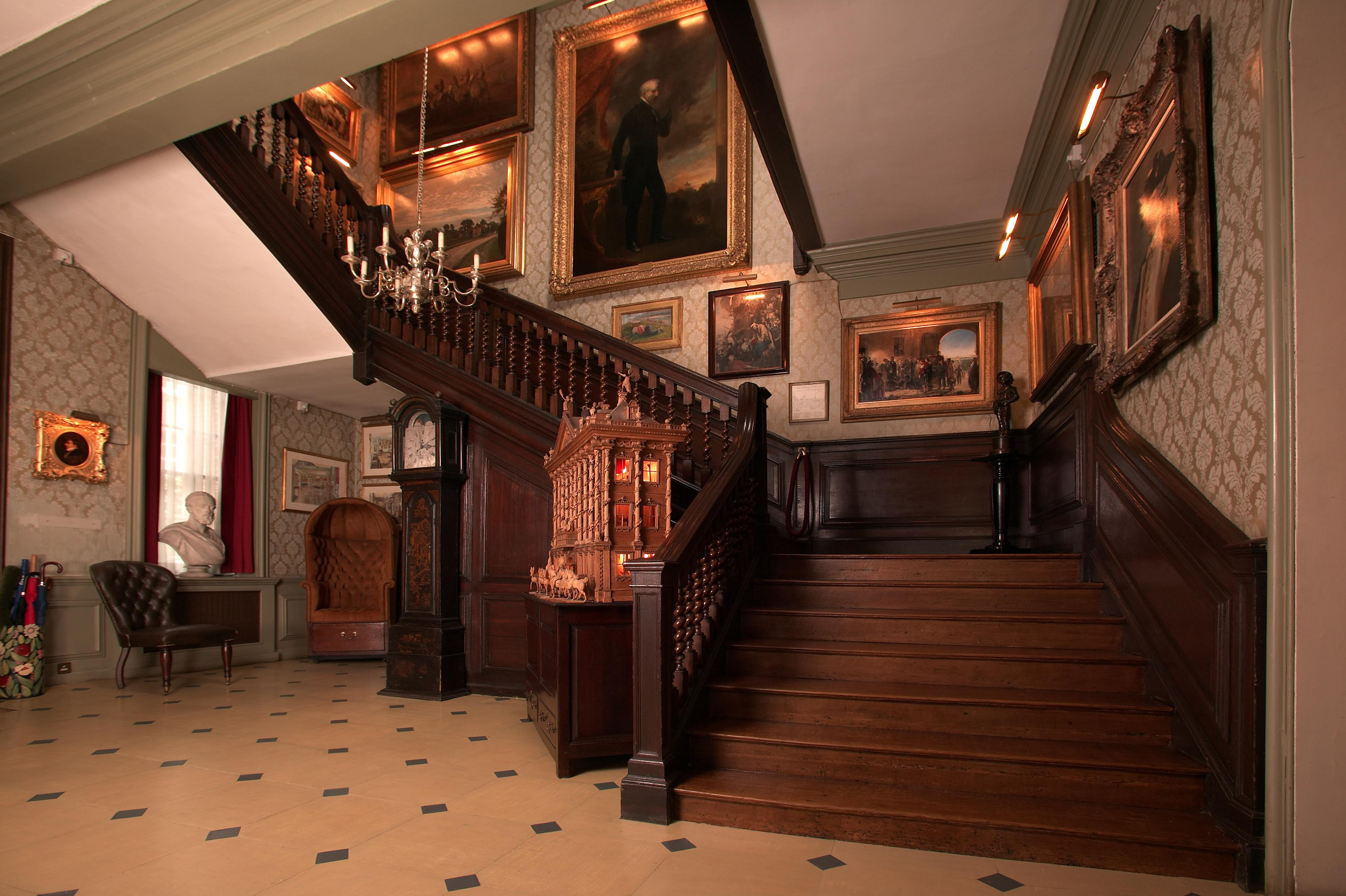 colin willoughby interiors exteriors click here for more images